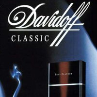 prix des paquets de cigarettes de davidoff tarif. Black Bedroom Furniture Sets. Home Design Ideas