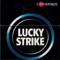 lucky strike myrtille