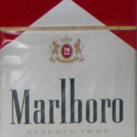 prix des paquets de cigarettes de marlboro tarif. Black Bedroom Furniture Sets. Home Design Ideas