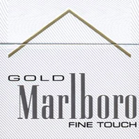 prix des paquets de cigarettes de marlboro gold tarif. Black Bedroom Furniture Sets. Home Design Ideas