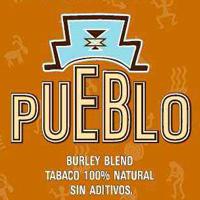 Prix Des Paquets De Cigarettes De Pueblo Tarif Tabac Com